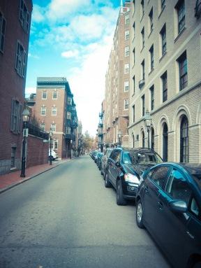 Boston_city_04