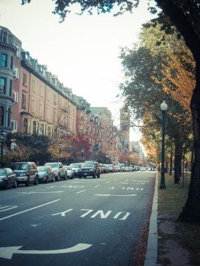 Boston_city_08