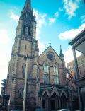 Boston_city_10