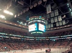 Boston_game_01