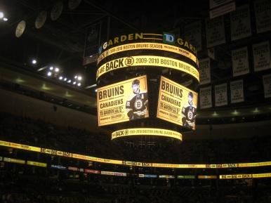 Boston_game_02