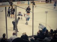 Boston_game_05
