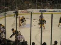 Boston_game_06