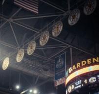 Boston_game_07