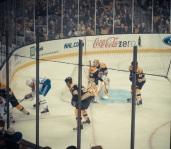 Boston_game_09
