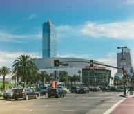 LA_Staples_Center_01