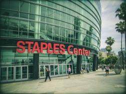 LA_Staples_Center_02