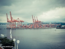 Vancouver-02