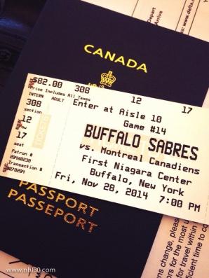 Buffalo - November 28, 2014 - 001