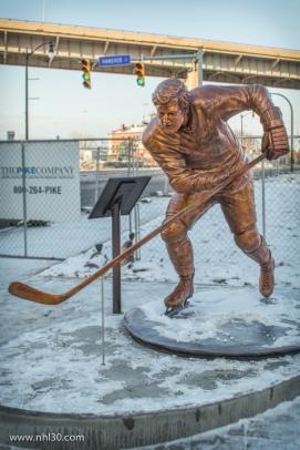 Buffalo - November 29, 2014 - 057-Edit
