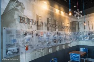 Buffalo - November 29, 2014 - 065