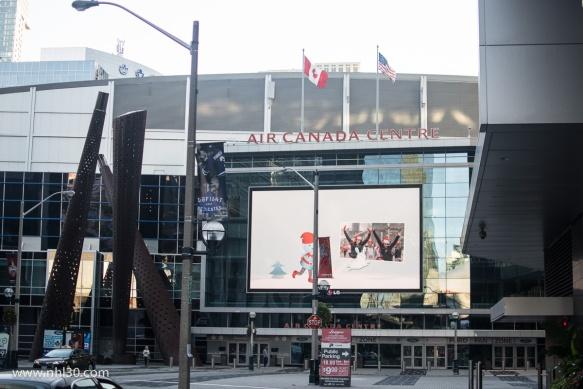 Toronto 2015 - September 27, 2015 - 090