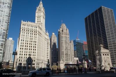 chicago-november-13-2016-10