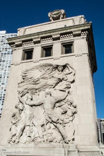 chicago-november-13-2016-12