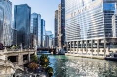 chicago-november-13-2016-14