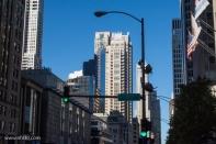 chicago-november-13-2016-37
