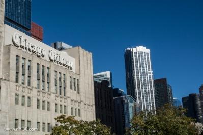 chicago-november-13-2016-45