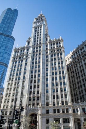 chicago-november-13-2016-47