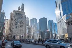 chicago-november-13-2016-48