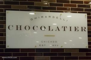 chicago-november-13-2016-51