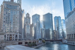 chicago-november-13-2016-56