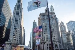 chicago-november-13-2016-57