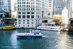 chicago-november-13-2016-58