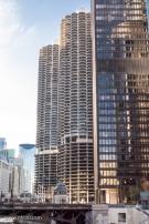 chicago-november-13-2016-60