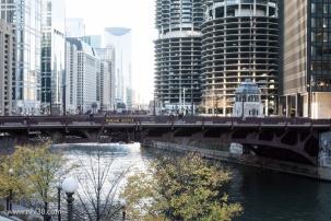 chicago-november-13-2016-61