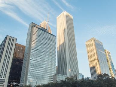 chicago-november-13-2016-72