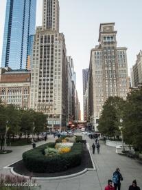 chicago-november-13-2016-79
