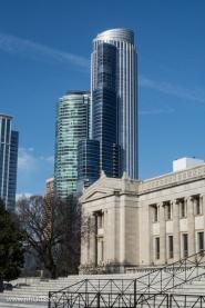 chicago-november-14-2016-121