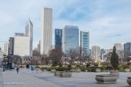 chicago-november-14-2016-148