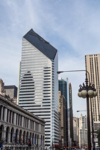 chicago-november-14-2016-155