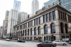 chicago-november-14-2016-158