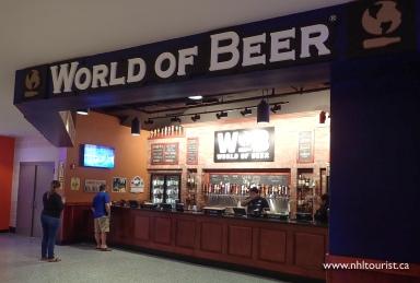 Hmmm, beer....